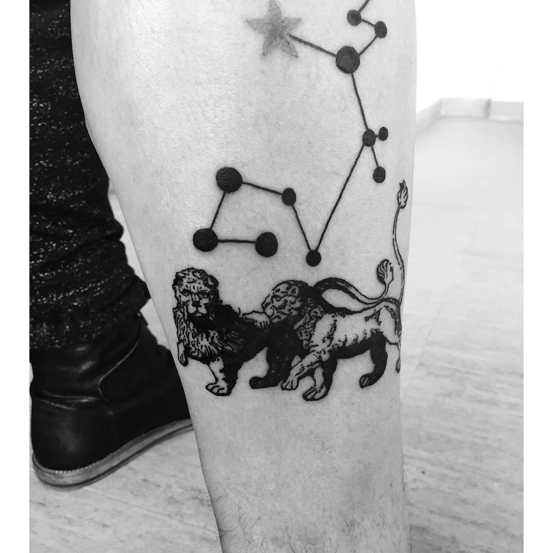 tattoo,tattoos,ink,inked,tattooartist,shoptattoos,instatattoo,tattooer,geom,eternalink,juantabasco,ciudadreal,tatuaje