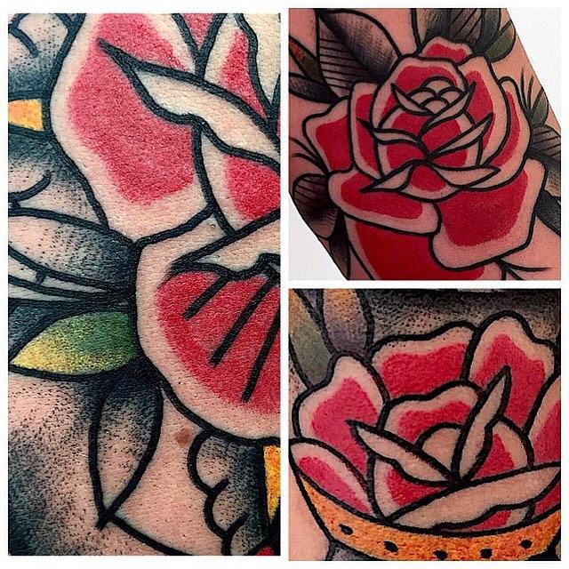 tattoo,tattoos,tattooart,art,artistic,old,oldschollshit,custommade,owl,tabasco,berlintattoo,barcelonatattoo,ibizatattoo,tabascotattooer,bestattooers,tradicionaltattooers,bestisbest,tatuajes,berlintattooers,ontheroad,classictattoo,tendencia,creativity,bobinas,tradicional,studyofberlin,berlincity,tatuandoenberlin,tattooersberlin671346146,tattoo,tattoos,tattooart,art,artistic,old,oldschollshit,custommade,owl,tabasco,berlintattoo,barcelonatattoo,ibizatattoo,tabascotattooer,bestattooers,tradicionaltattooers,bestisbest,tatuajes,berlintattooers,ontheroad,classictattoo,tendencia,creativity,bobinas,tradicional,studyofberlin,berlincity