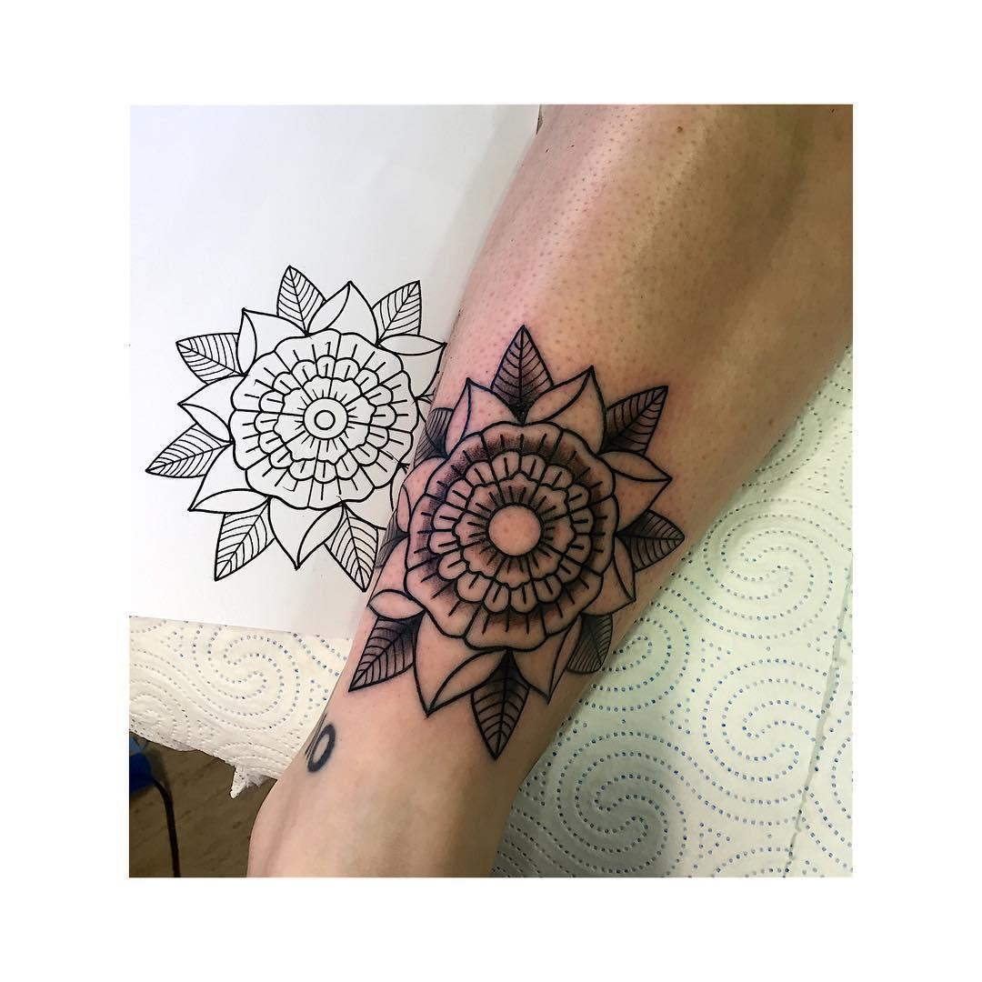 tattoo,tattoos,tattooart,art,artistic,old,oldschollshit,custommade,owl,tabasco,berlintattoo,barcelonatattoo,ibizatattoo,tabascotattooer,bestattooers,tradicionaltattooers,bestisbest,tatuajes,berlintattooers,ontheroad,classictattoo,tendencia,creativity,bobinas,tradicional,studyofberlin,berlincity,tatuandoenberlin,tattooersberlin671346146,tattoo,tattoos,tattooart,art,artistic,old,oldschollshit,custommade,owl,tabasco,berlintattoo,barcelonatattoo,ibizatattoo,tabascotattooer,bestattooers,tradicionaltattooers,bestisbest,tatuajes,berlintattooers,ontheroad,classictattoo,tendencia,creativity,bobinas,tradicional,studyofberlin,berlincity,tatuandoenberlin,tattooersberlin,tattoo,tattoos,tattooart,art,artistic,old,oldschollshit,custommade,tattoo,tattoos,tattooart,art,artistic,old,oldschollshit,custommade,owl,tabasco,berlintattoo,barcelonatattoo,ibizatattoo,tabascotattooer,bestattooers,tradicionaltattooers,bestisbest,tatuajes,berlintattooers,ontheroad,classictattoo,tendencia,creativity,bobinas,tradicional,studyofberlin,berlincity,tatuandoenberlin,tattooersberlin