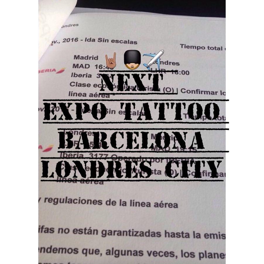 tattoo,tattoos,tattooart,art,artistic,old,oldschollshit,custommade,owl,tabasco,berlintattoo,barcelonatattoo,ibizatattoo,tabascotattooer,bestattooers,tradicionaltattooers,bestisbest,tatuajes,berlintattooers,ontheroad,classictattoo,tendencia,creativity,bobinas,tradicional,studyofberlin,berlincity,tatuandoenberlin,tattooersberlin671346146,tattoo,tattoos,tattooart,art,artistic,old,oldschollshit,custommade,owl,tabasco,berlintattoo,barcelonatattoo,ibizatattoo,tabascotattooer,bestattooers,tradicionaltattooers,bestisbest,tatuajes,berlintattooers,ontheroad,classictattoo,tendencia,creativity,bobinas,tradicional,studyofberlin
