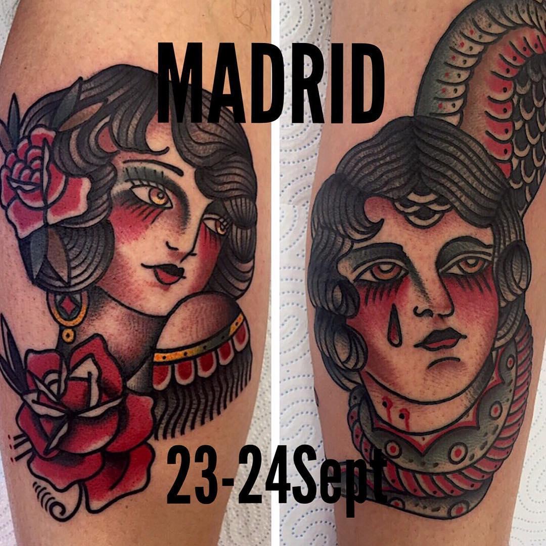 tattoo,tattoos,tattooart,art,artistic,old,oldschollshit,custommade,owl,tabasco,berlintattoo,barcelonatattoo,ibizatattoo,tabascotattooer,bestattooers,tradicionaltattooers,bestisbest,tatuajes,berlintattooers,ontheroad,classictattoo,tendencia,creativity,bobinas,tradicional,studyofberlin,berlincity,tatuandoenberlin,tattooersberlin671346146,tattoo,tattoos,tattooart,art,artistic,old,oldschollshit,custommade,owl,tabasco,berlintattoo,barcelonatattoo,ibizatattoo,tabascotattooer,bestattooers,tradicionaltattooers,bestisbest,tatuajes,berlintattooers,ontheroad,classictattoo,tendencia,creativity,bobinas,tradicional,studyofberlin,berlincity,tatuandoenberlin