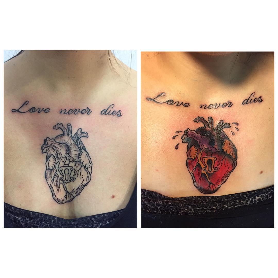 tattoo,tattoos,tattooed,tagsforlikes,organico,tatuaje,ink,tattooartist,tattooshop,ciudadreal,juantabasco,classictattoo,oldschooltattoo