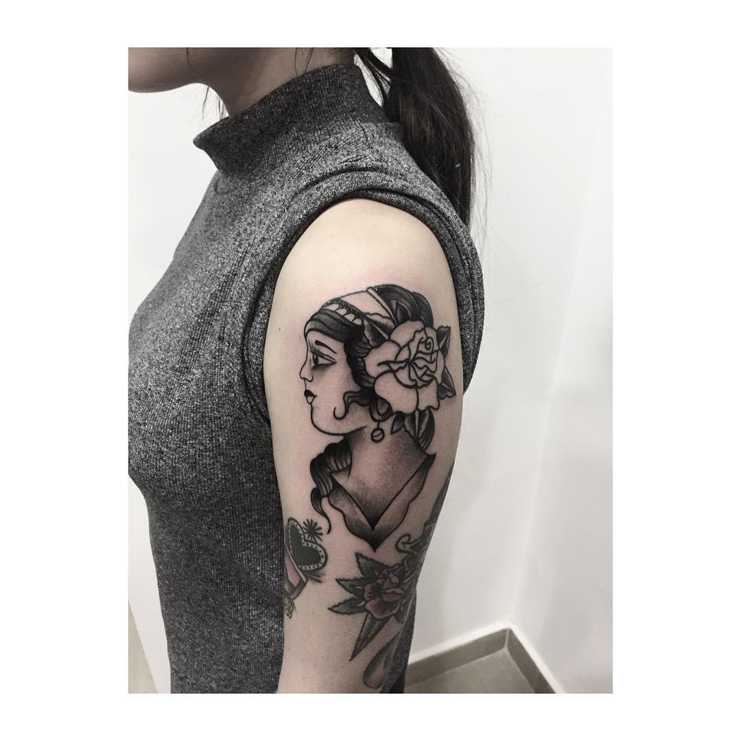 tattoo,tattoos,tattooed,tattooer,tattooart,tattooedgirls,tattooartist,tattoomodel,tattooink,tatu,inks,ink,inkart,inked,studytattoo,gipsy,gipsystyle,gipsytattoo,tradicional,tradicionaltattoo,oldschooltattoo,oldschooltattoodesign,oldschooltattooer,thisiscolor,spain,spaintattoo,studytattoo,ciudadreal,ciudadrealtattoo,juantabasco,juantabascotattooer