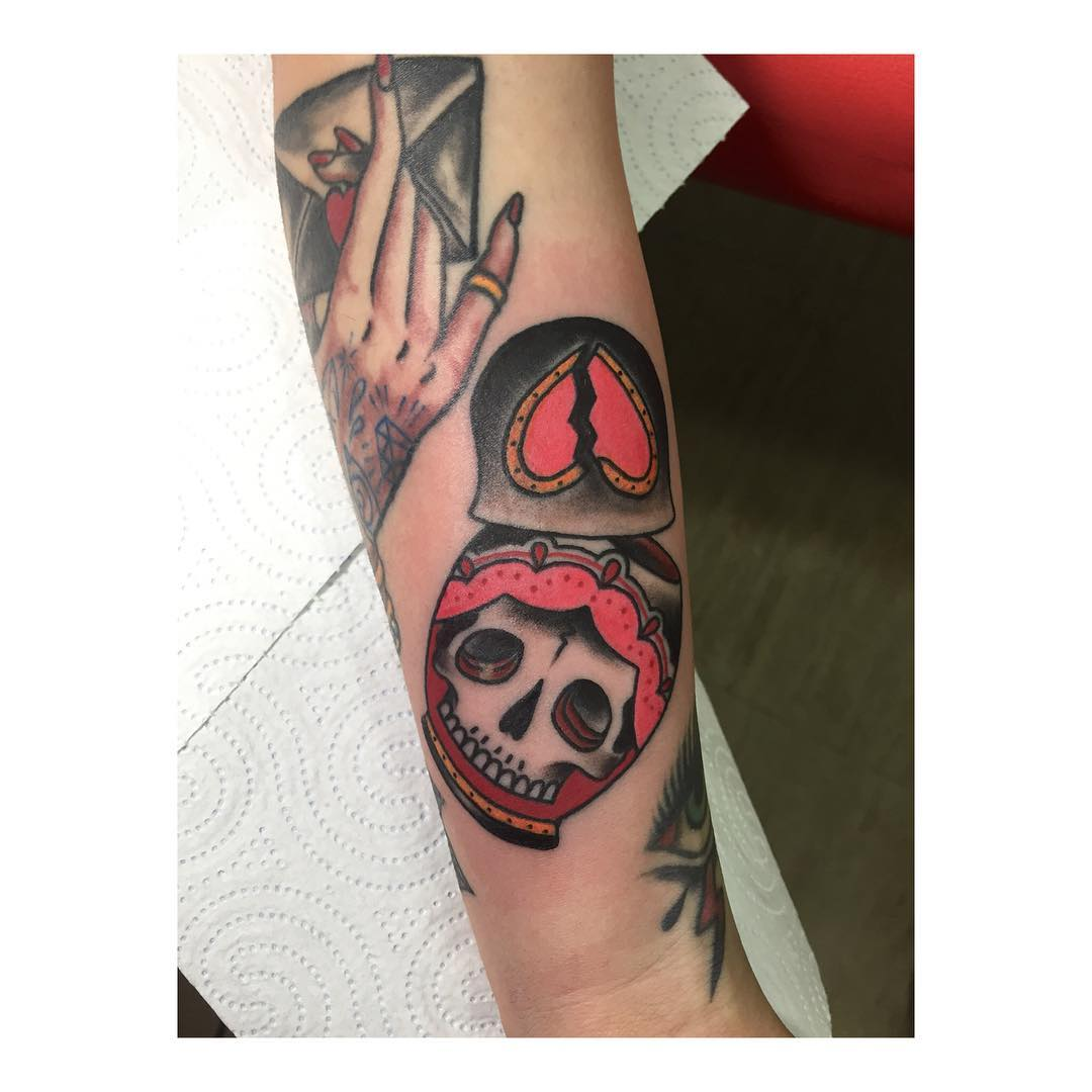 tattoo,tattoos,tattooer,tattooink,tattoolife,traditionaltattoo,ink,inked,inklife,inkstagram,oldschooltattoo,colors,matrioska,matrioskatattoo,eternalink,shop,tatuaje,spaintattoo,spain,ciudadrealtattoo,juantabascotattooer,juantabasco,kwadrom,tattuajesjuantabascociudadreal,tatuajesciudadreal,followme,tatuajeciudadreal,oldschooltattoo,classictattoo,customtattoo