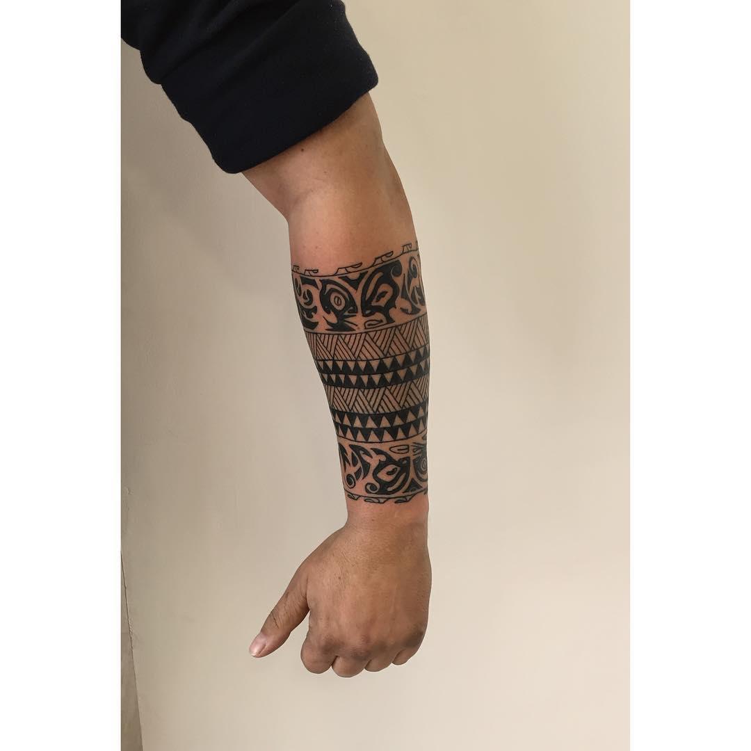 tattoo,tattoos,tattooer,tattooed,tatu,tattooshop,shop,maori,maoritattoo,ink,inklife,classictattoo,blackworkers_tattoo,spaintattoo,spain,ciudadreal,art,artist,work,instaart,juantabasco,juantabascotattooer