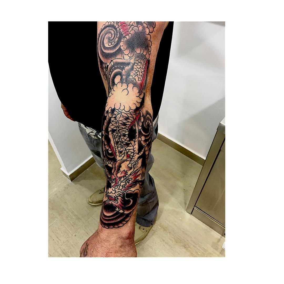tattoo,tattoos,tattoos,tattooer,tattooshop,juantabascotattooer,follow4follow,followme,follow4follow,follower,instapic,instagood,cheyenne,electric,eternalink,oldschooltattoo,ciudadreal,2016,tagsforlikes,besttattoos,phanterainktattoo,japonestattoo,dragon,instalike,instacool,instagram,besttattooers,spaintradicionaltattoo