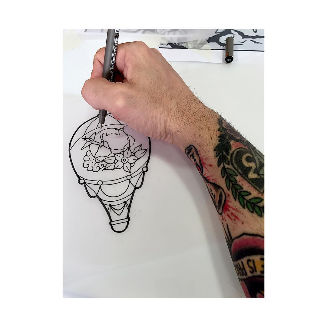 tattoo,tattoos,tatuaje,tattooed,art,arte,artist,artistattoo,draw,draw,drawing,juantabascotattooer,juantabasco,ciudadreal,ciudadrealink,ciudadrealtattoo,tatuajesciudadreal,oldschooltattoo,classictattoo,customtattoo,tradicionaltradicional,thisiscolor,spaintattoo,blackandgrey,blacktattooers