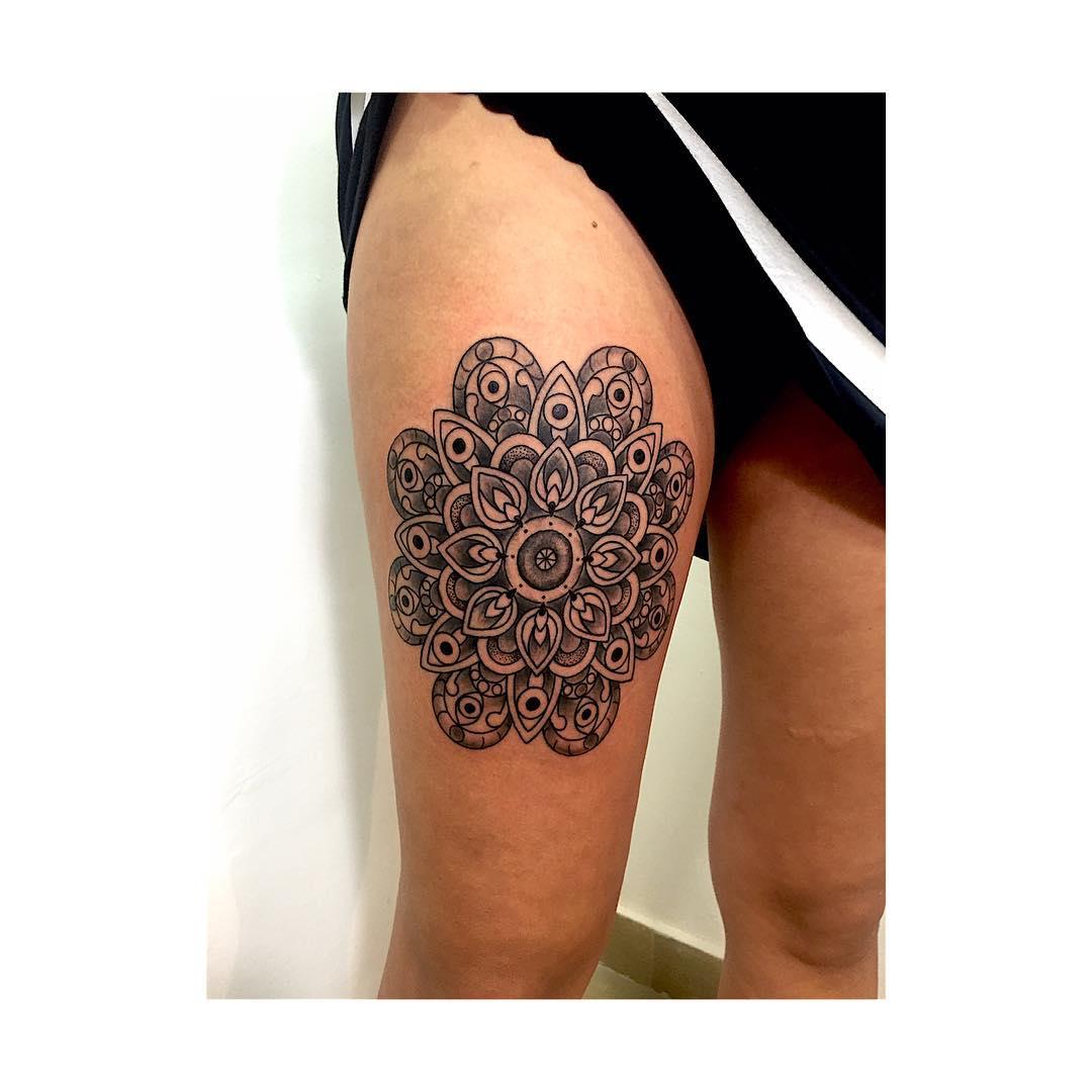 tattoo,tattoos,tatuaje,tattooed,mandala,mandalatattoo,geometry,geometry,geometria,juantabascotattooer,juantabascotattooer,tattooshop,tatuajesciudadreal,tatuajesenciudadreal,best,besttattooers,blacktattooers,blackandwhite,followme,desing,instalike,tattooedgirls,tatuagem,kurosumi,work,spain,spaintattoo,draw,inkstagram,inklife,inkstagram,inkgirl