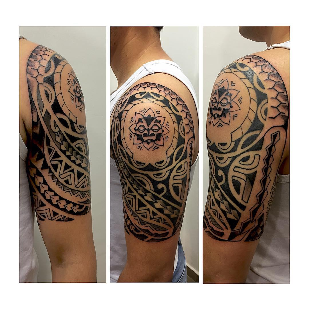 tattoo,tattoos,tatuaje,tattooed,tattooed,tattooartist,tattoodesign,art,artist,artoftheday,blackandwhite,blacktattooer,juantabasco,juantabascotattooer,juantabascotattooerciudadreal,ciudadreal,tatuajesenfotos,tatuajesenciudadreal,besttattooers,bestattoo,happyday,thisiscolor,tradicionaltattoo,oldschool
