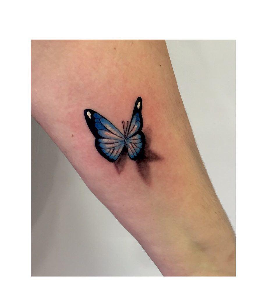 tattoo,tattoos,tatuaje,tattooed,tattooart,tatuaje,tattooart,realismo,oldschooltattoo,juantabascotattooerciudadreal,juantabasco,juantabascotattooer,tattooshop,girls,mariposa,butterfly,thisiscolor,tagsforlikes,draw,spaintattoo,tattooart,ciudadreal,artoftheday,artist,oldschooltattoodesign,tattoonavy,inked,rosetattoo,tradicional,tattoostyle,draw,inked,followme,follow4follow