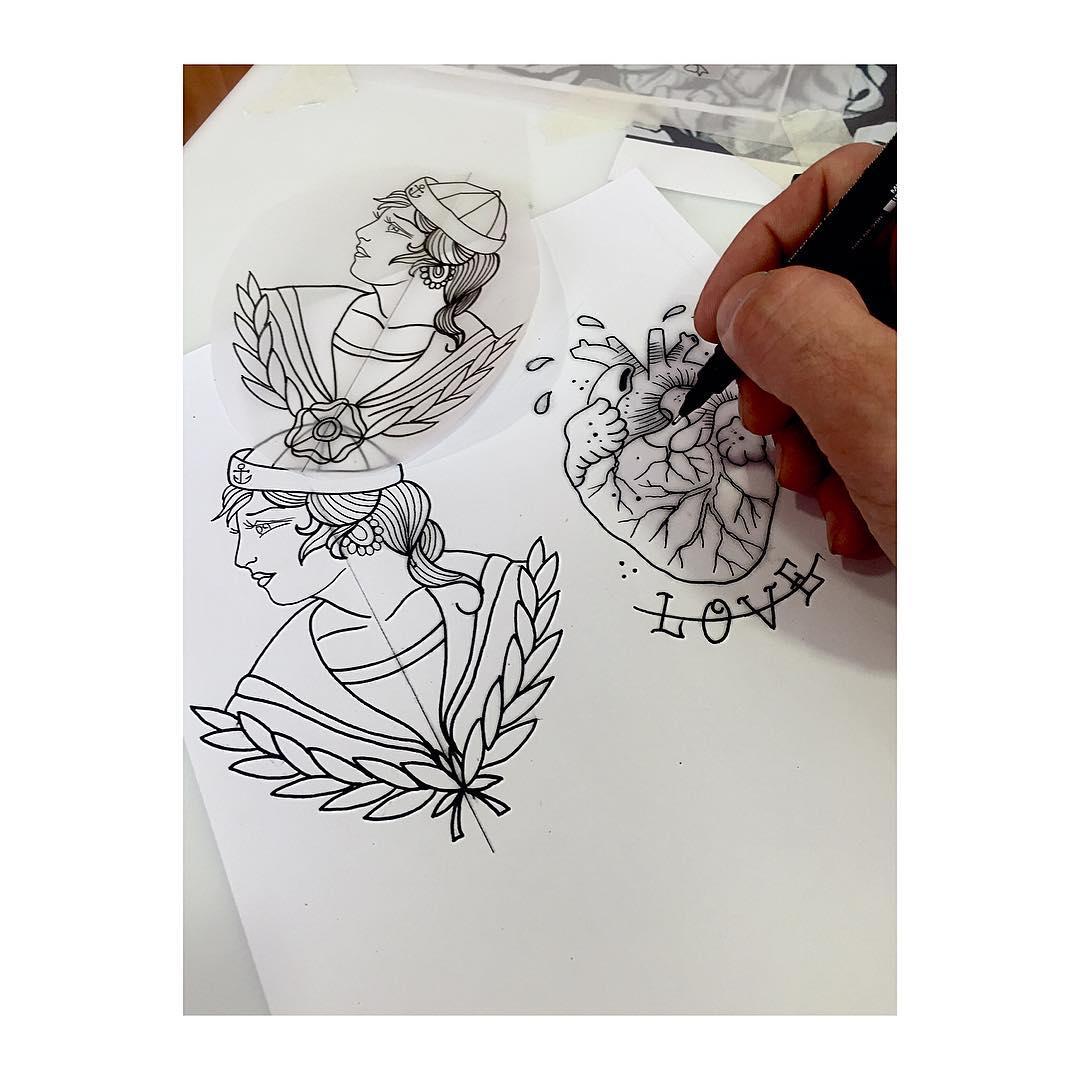 tattoo,tatuaje,tattooed,tattooer,tattooartist,juantabasco,juantabascotattooer,juantabascotattooerciudadreal,ciudadrealink,ink,inked,inklife,oldschooltattoo,custom,customtattoos,tradicionaltattoo,design,followme,thisiscolor,heart,like4like