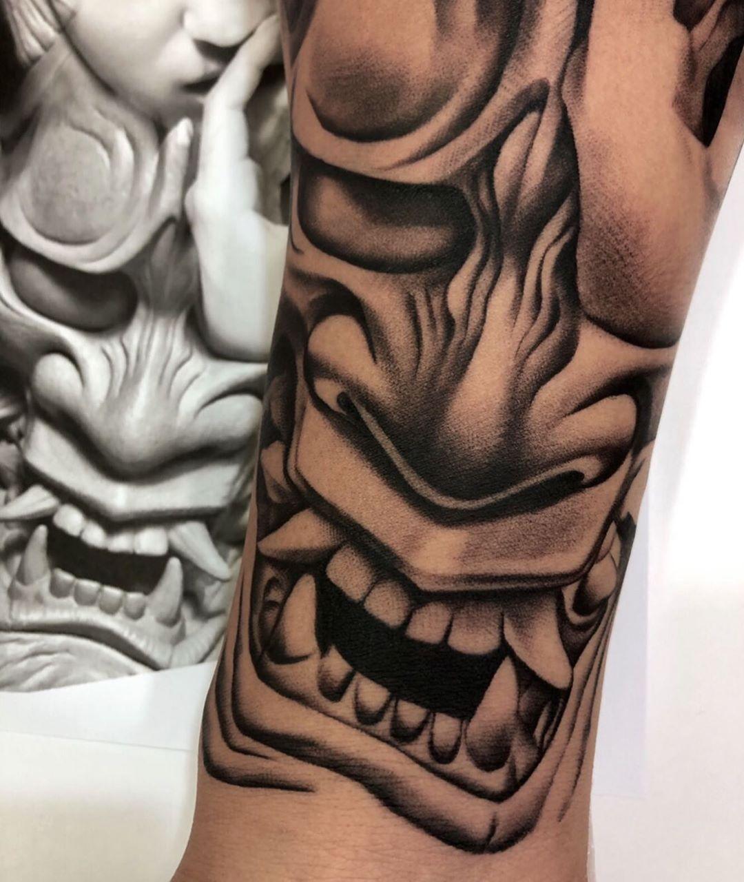 tattoo,tattooart,tattoowork,thebestspaintattooartists,hannyatattoo,ink,inked,ciudadreal,madrid,realismotattoo,thebest,tattooartist,blackandgray