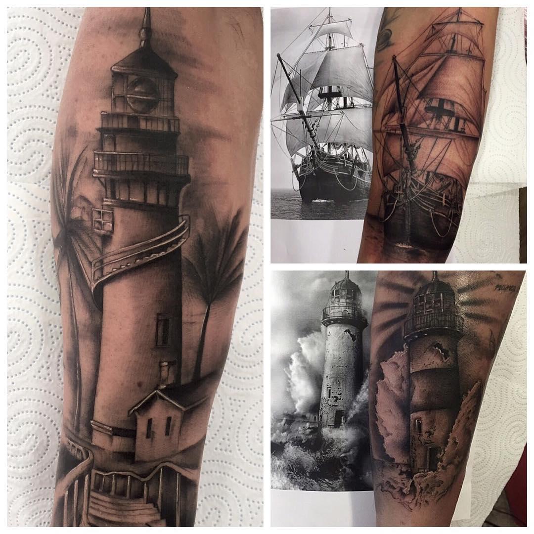 tattooart,art,artistic,old,oldschollshit,custommade,owl,tabasco,berlintattoo,barcelonatattoo,ibizatattoo,tabascotattooer,bestattooers,tradicionaltattooers,bestisbest,tatuajes,berlintattooers,ontheroad,classictattoo,oldlines,malagatattooconvention,tradworkers