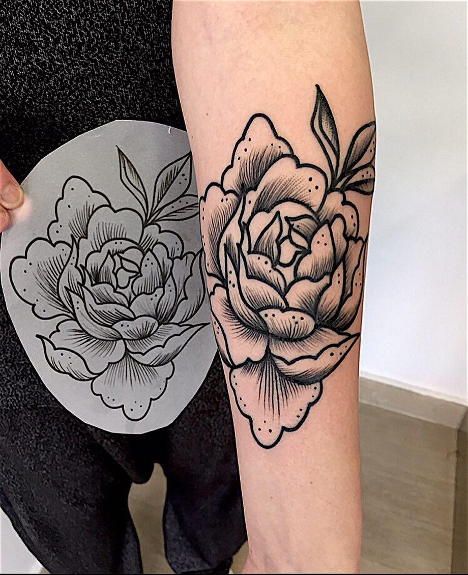 tattooart,art,artistic,old,oldschollshit,custommade,owl,tabasco,berlintattoo,barcelonatattoo,ibizatattoo,tabascotattooer,bestattooers,tradicionaltattooers,bestisbest,tatuajes,berlintattooers,ontheroad,classictattoo,tendencia,creativity,bobinas,tradicional,studyofberlin,berlincity,tatuandoenberlin,tattooersberlin671346146,tattoo,tattoos,tattooart,art,artistic,old,oldschollshit,custommade,owl,tabasco,berlintattoo,barcelonatattoo