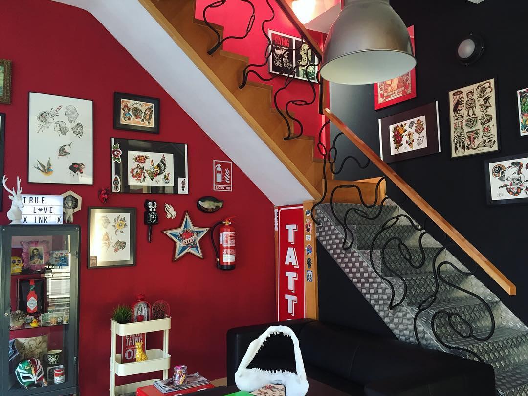 tattooart,art,artistic,old,oldschollshit,custommade,owl,tabasco,berlintattoo,barcelonatattoo,ibizatattoo,tabascotattooer,bestattooers,tradicionaltattooers,bestisbest,tatuajes,berlintattooers,ontheroad,classictattoo,tendencia,creativity,bobinas,tradicional,studyofberlin,berlincity,tatuandoenberlin,tattooersberlin671346146,tattoo,tattoos,tattooart,art,artistic,old,oldschollshit,custommade,owl,tabasco,berlintattoo,barcelonatattoo,ibizatattoo,tabascotattooer,bestattooers,tradicionaltattooers,bestisbest,tatuajes,berlintattooers,ontheroad,classictattoo,tendencia,creativity,bobinas,tradicional,studyofberlin,berlincity,tatuandoenberlin,tattooersberlin