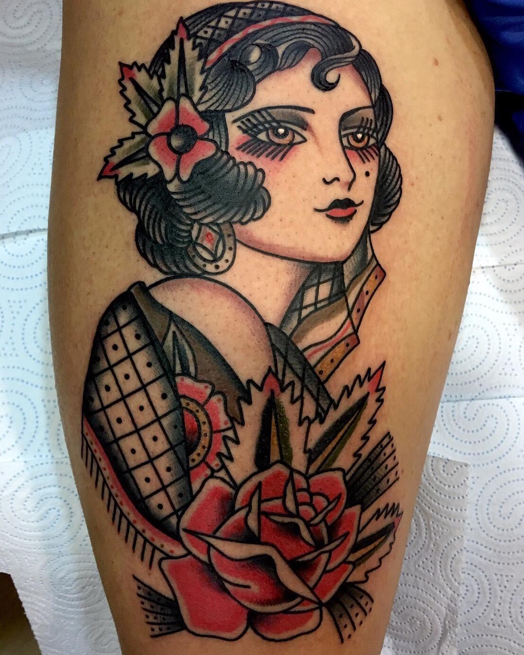 tattooart,art,artistic,old,oldschollshit,custommade,owl,tabasco,berlintattoo,barcelonatattoo,ibizatattoo,tabascotattooer,bestattooers,tradicionaltattooers,bestisbest,tatuajes,berlintattooers,ontheroad,classictattoo,oldlines,ciudadreal,malagatattooconvention,tradworkers,tradtattoo,follow4follow,followme,ciudadreal,castillalamancha,puertollano,oldlines,radtrad,newyork