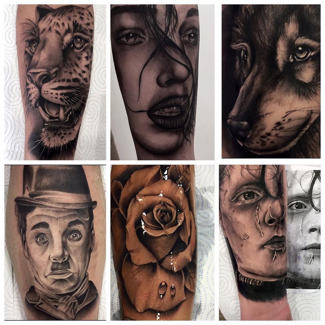 tattooart,art,artistic,old,oldschollshit,custommade,owl,tabasco,berlintattoo,barcelonatattoo,ibizatattoo,tabascotattooer,bestattooers,tradicionaltattooers,bestisbest,tatuajes,berlintattooers,ontheroad,classictattoo,oldlines,ciudadreal,malagatattooconvention,tradworkers,tradtattoo,follow4follow,followme,ciudadreal,castillalamancha,realistictattoo,realismtattoo,realistictattoo