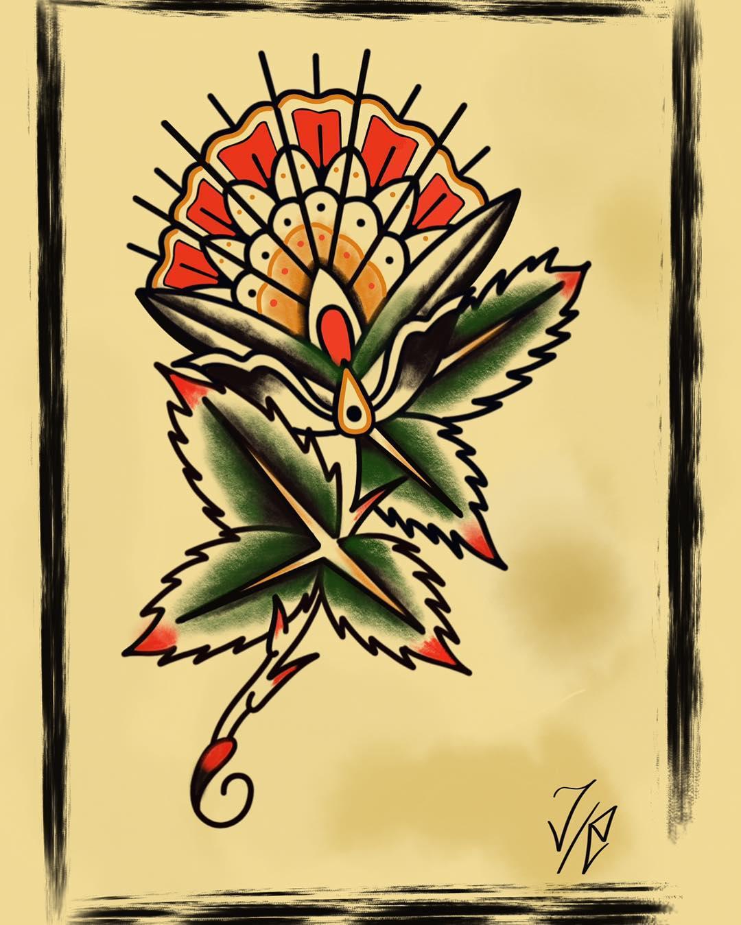 tattooart,art,artistic,old,oldschollshit,custommade,owl,tabasco,berlintattoo,barcelonatattoo,ibizatattoo,tabascotattooer,bestattooers,tradicionaltattooers,bestisbest,tatuajes,berlintattooers,ontheroad,classictattoo,oldlines,ciudadreal,malagatattooconvention,tradworkers,tradtattoo,follow4follow,followme,ciudadreal,castillalamancha,puertollano,oldlines,radtrad,fabnluxury