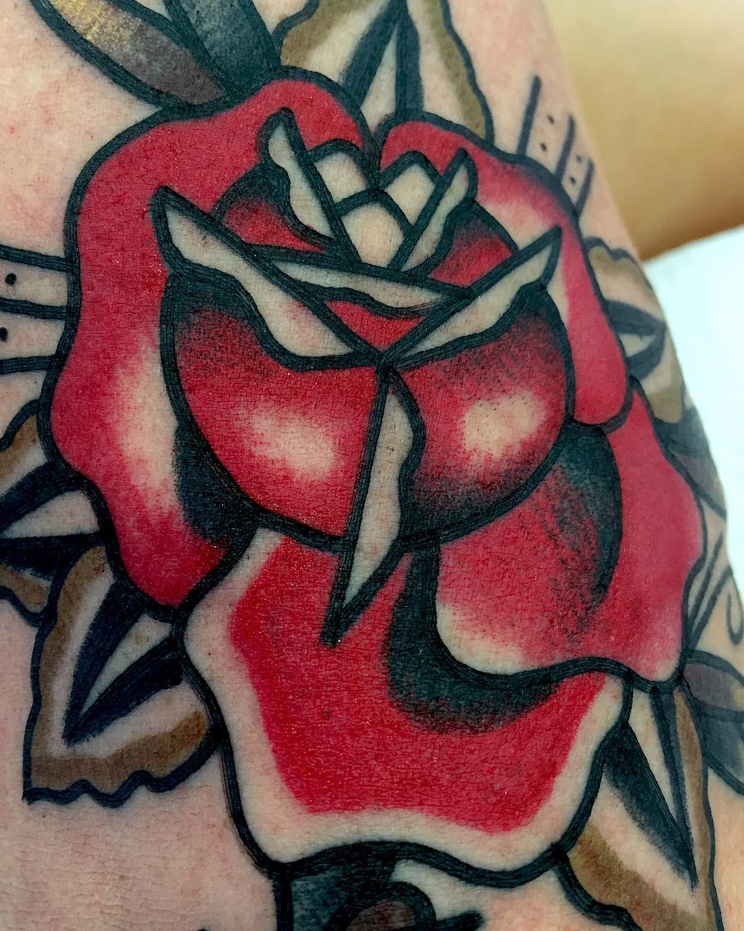tattooart,art,artistic,old,oldschollshit,custommade,owl,tabasco,berlintattoo,barcelonatattoo,ibizatattoo,tabascotattooer,bestattooers,tradicionaltattooers,bestisbest,tatuajes,berlintattooers,ontheroad,classictattoo,tendencia,creativity,bobinas,tradicional,studyofberlin,tattooart,art,artistic,old,oldschollshit,custommade,owl,tabasco,berlintattoo,barcelonatattoo,ibizatattoo,boldtattooart