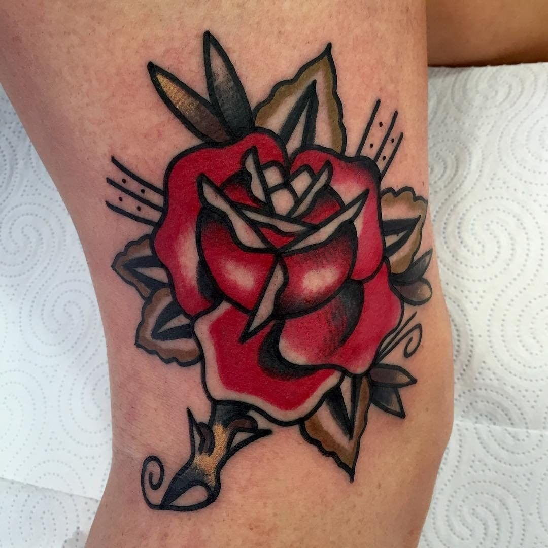 tattooart,art,artistic,old,oldschollshit,custommade,owl,tabasco,berlintattoo,barcelonatattoo,ibizatattoo,tabascotattooer,bestattooers,tradicionaltattooers,bestisbest,tatuajes,berlintattooers,ontheroad,classictattoo,tendencia,creativity,bobinas