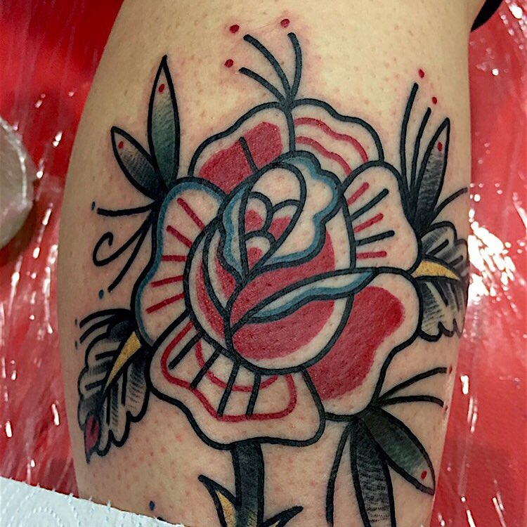 tattooart,art,artistic,old,oldschollshit,custommade,owl,tabasco,berlintattoo,barcelonatattoo,ibizatattoo,tabascotattooer,bestattooers,tradicionaltattooers,bestisbest,tatuajes,berlintattooers