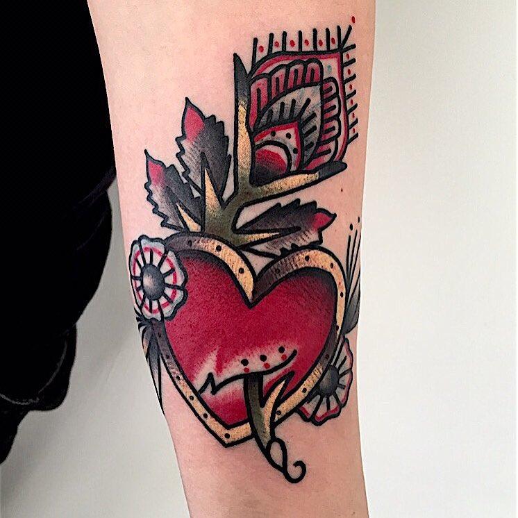 tattooart,art,artistic,old,oldschollshit,custommade,owl,tabasco,berlintattoo,barcelonatattoo,ibizatattoo,tabascotattooer,bestattooers,tradicionaltattooers,bestisbest,tatuajes,berlintattooers,ontheroad,classictattoo,tendencia,creativity,bobinas,tradicional,studyofberlin,tattooart,art,artistic,old,oldschollshit,custommade,owl,tabasco,berlintattoo,barcelonatattoo,ibizatattoo,tabascotattooer,bestattooers