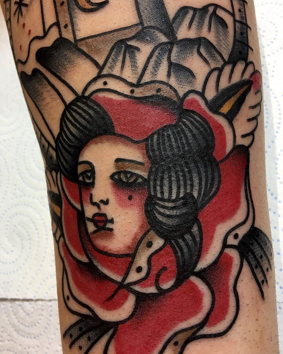 tattooart,art,artistic,old,oldschollshit,custommade,owl,tabasco,berlintattoo,barcelonatattoo,ibizatattoo,tabascotattooer,bestattooers,tradicionaltattooers,bestisbest,tatuajes,berlintattooers,ontheroad,classictattoo,oldlines,ciudadreal,malagatattooconvention,tradworkers,tradtattoo,follow4follow,followme,ciudadreal,castillalamancha,puertollano,almagro
