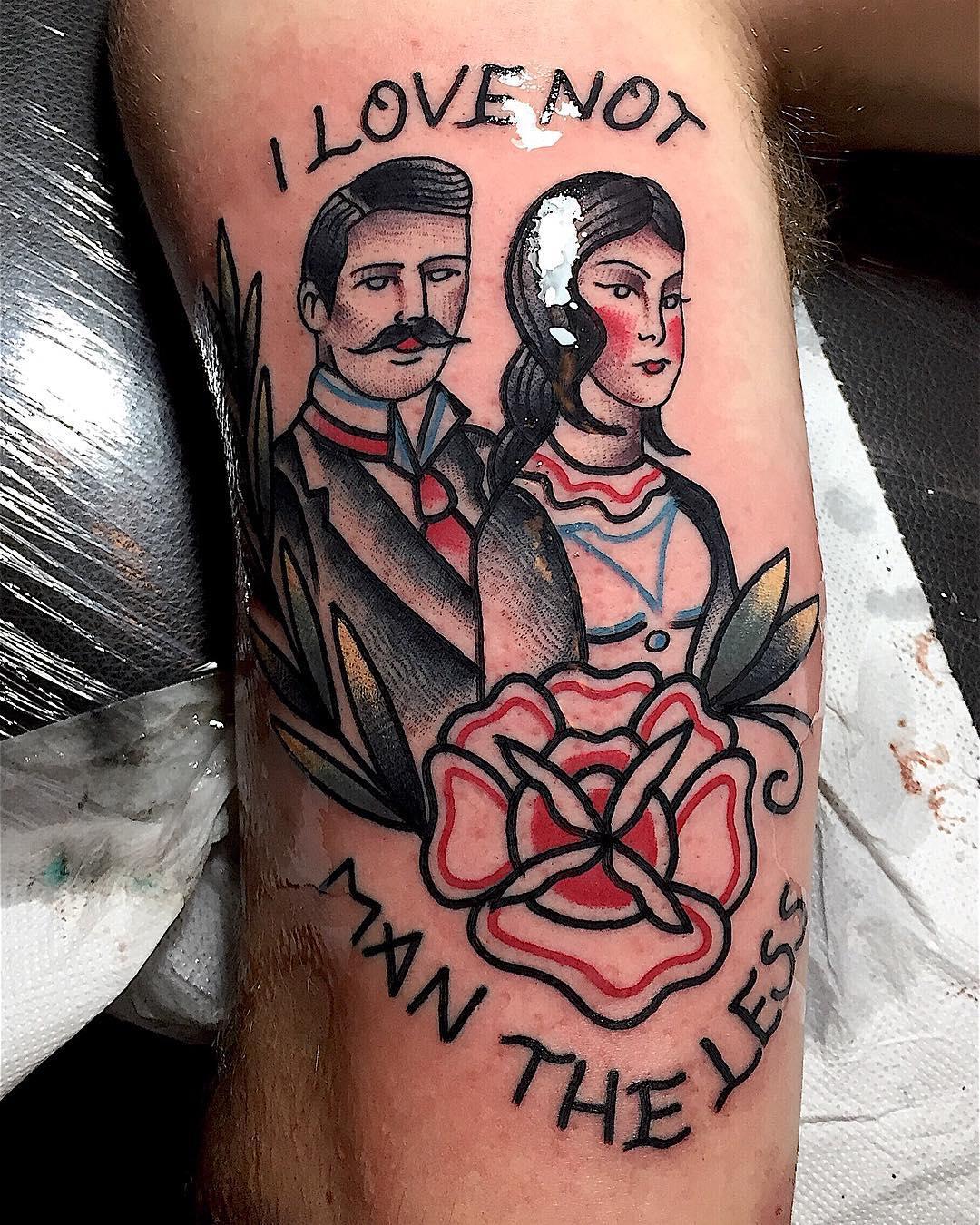 tattooart,art,artistic,old,oldschollshit,custommade,owl,tabasco,berlintattoo,barcelonatattoo,ibizatattoo,tabascotattooer,bestattooers,tradicionaltattooers,bestisbest,tatuajes,berlintattooers,ontheroad,classictattoo,tendencia,creativity,bobinas,tradicional,studyofberlin,tattooart,art,artistic,old,oldschollshit,custommade,owl,tabasco,berlintattoo,barcelonatattoo,ibizatattoo,tabascotattooer,bestattooers,tradicionaltattooers,bestisbest,tatuajes,berlintattooers,ontheroad,classictattoo,tendencia,creativity,bobinas,tradicional,studyofberlin,tradworkers