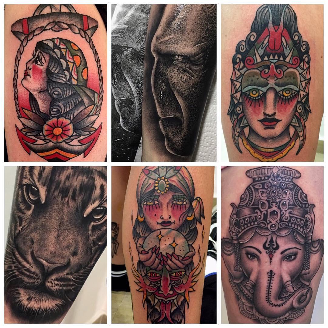 tattooart,art,artistic,old,oldschollshit,custommade,owl,tabasco,berlintattoo,barcelonatattoo,ibizatattoo,tabascotattooer,bestattooers,tradicionaltattooers,bestisbest,tatuajes,berlintattooers,ontheroad,classictattoo,tendencia,creativity,bobinas,tradicional,studyofberlin