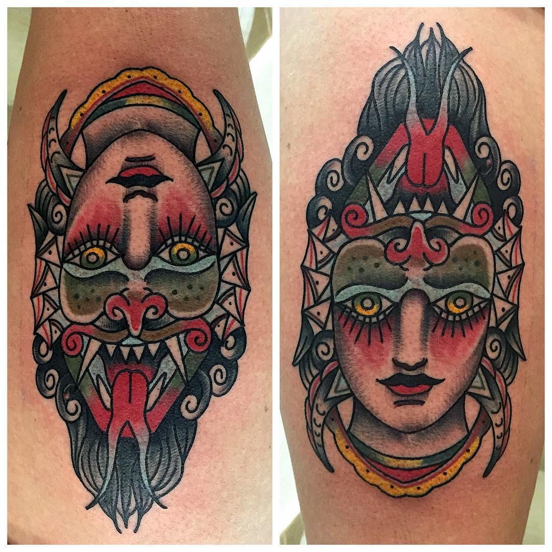 tattooart,art,artistic,old,oldschollshit,custommade,owl,tabasco,berlintattoo,barcelonatattoo,ibizatattoo,tabascotattooer,bestattooers,tradicionaltattooers,bestisbest,tatuajes,berlintattooers,ontheroad,classictattoo,tendencia,creativity,bobinas,tradicional,radtrad,berlincity,tatuandoenberlin,tattooersberlin671346146,tattoo,tattoos,tattooart,art,artistic,old,oldschollshit,custommade,owl,tabasco,berlintattoo,barcelonatattoo,ibizatattoo,tabascotattooer,keewpiee