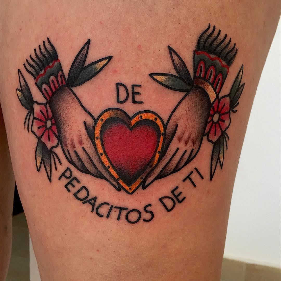 tattooart,art,artistic,old,oldschollshit,custommade,owl,tabasco,berlintattoo,barcelonatattoo,ibizatattoo,tabascotattooer,bestattooers,tradicionaltattooers,bestisbest,tatuajes,berlintattooers,ontheroad,classictattoo,tendencia,creativity,bobinas,tradicional,studyofberlin,tattooart,art,artistic,old,oldschollshit,custommade,owl,tabasco,berlintattoo,barcelonatattoo,ibizatattoo,tabascotattooer,bestattooers,tradicionaltattooers,bestisbest,tatuajes,berlintattooers,ontheroad,classictattoo,tendencia,creativity,bobinas,tradicional,studyofberlin,tradworkers,tradwoekerssubmission