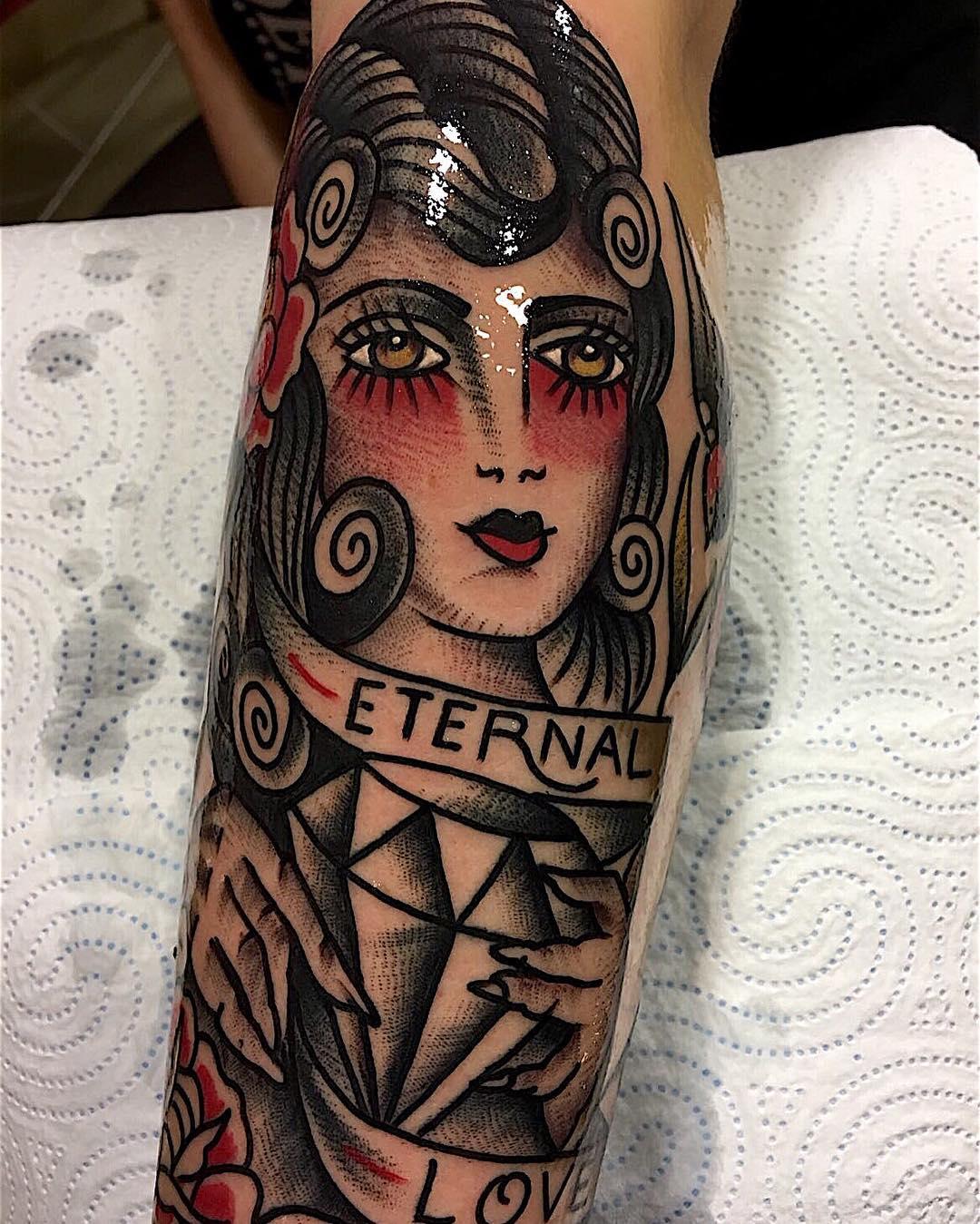tattooart,art,artistic,old,oldschollshit,custommade,owl,tabasco,berlintattoo,barcelonatattoo,ibizatattoo,tabascotattooer,bestattooers,tradicionaltattooers,bestisbest,tatuajes,berlintattooers,ontheroad,classictattoo,tendencia,creativity,bobinas,tradicional,studyofberlin,tattooart,art,artistic,old,oldschollshit,custommade,owl,tabasco,berlintattoo,barcelonatattoo,ibizatattoo,tabascotattooer,bestattooers,tradicionaltattooers,bestisbest,tatuajes,berlintattooers,ontheroad,classictattoo,tendencia,creativity,bobinas,tradicional,studyofberlin