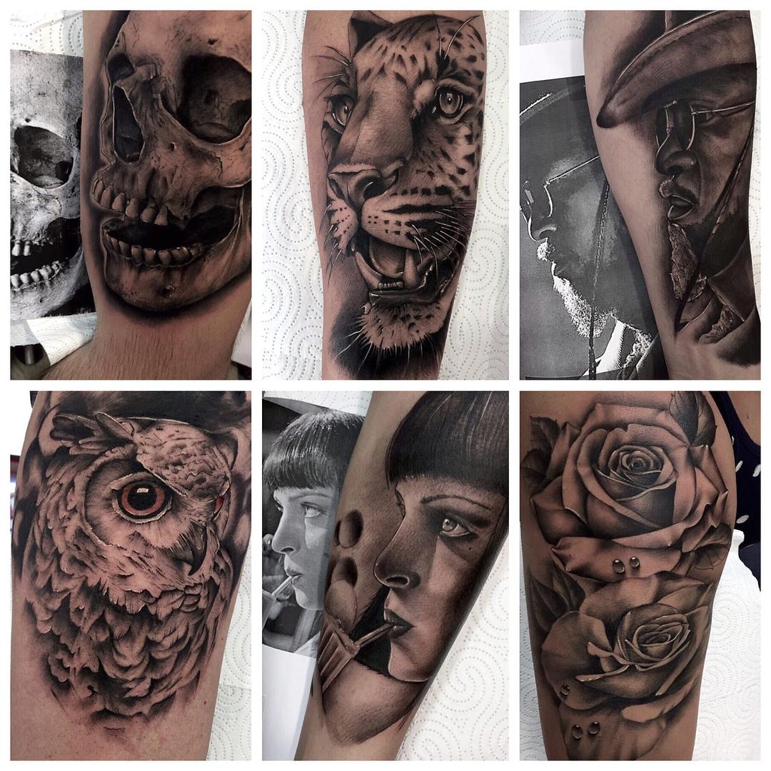 tattooart,art,artistic,old,oldschollshit,custommade,owl,tabasco,tradworkers,tradtattoo,follow4follow,followme,ciudadreal,castillalamancha,ciudadreal,ciudadrealsetatua,tattoosenciudadreal