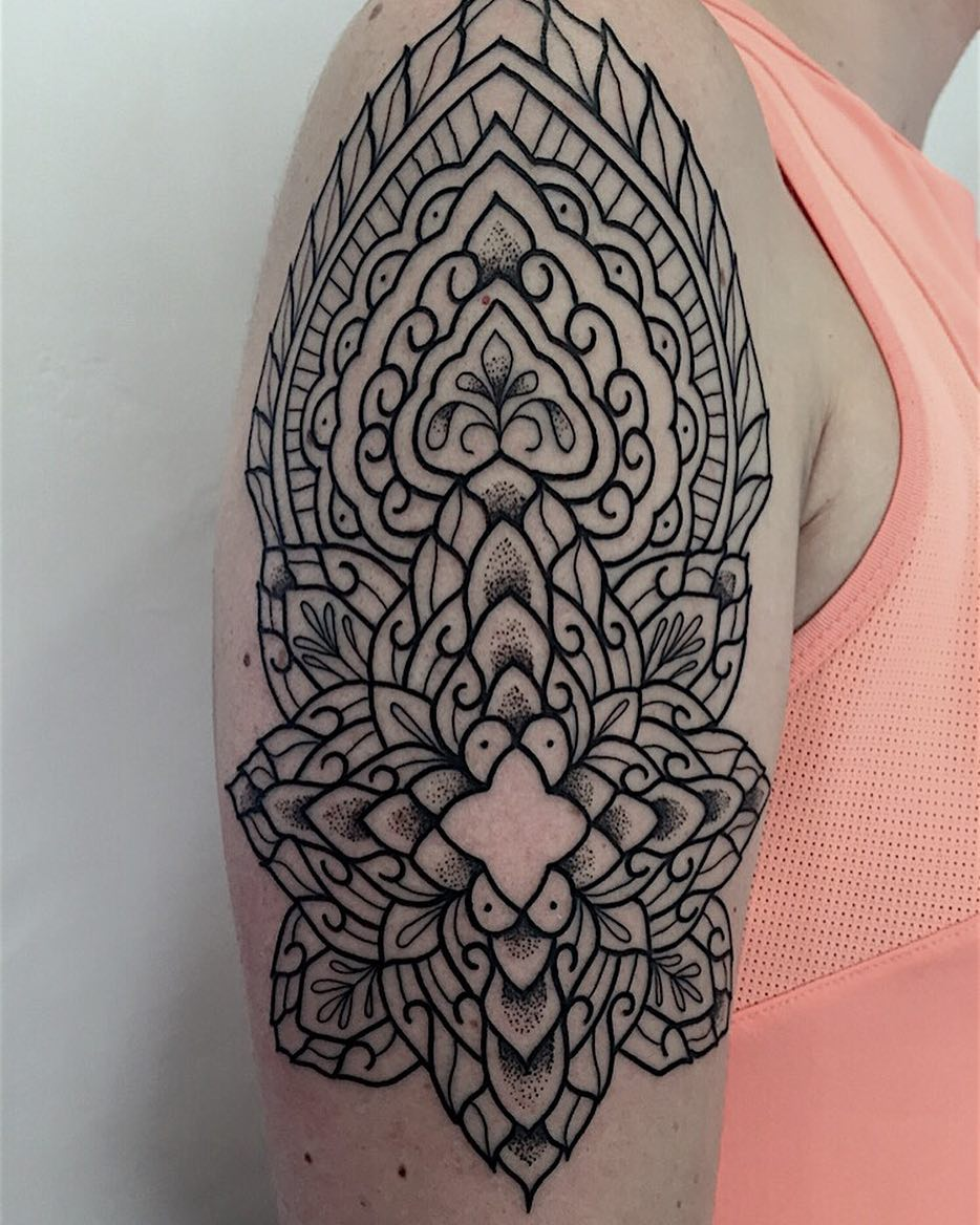 tattooart,art,artistic,old,oldschollshit,tattooart,art,artistic,old,oldschollshit,custommade,owl,tabasco,berlintattoo,barcelonatattoo,ibizatattoo,tabascotattooer,bestattooers,tradicionaltattooers,bestisbest,tatuajes,berlintattooers,ontheroad,classictattoo,custommade,owl,tabasco,berlintattoo,barcelonatattoo,ibizatattoo,tabascotattooer,bestattooers,tradicionaltattooers,bestisbest,tatuajes,berlintattooers,ontheroad,classictattoo