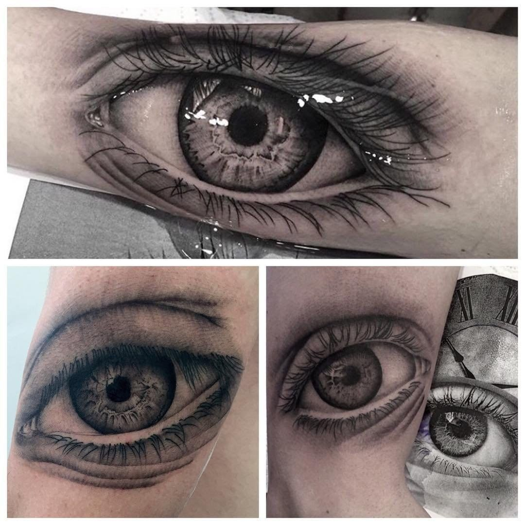 tattooart,art,artistic,old,oldschollshit,custommade,owl,tabasco,berlintattoo,barcelonatattoo,ibizatattoo,tabascotattooer,bestattooers,tradicionaltattooers,bestisbest,tatuajes,berlintattooers,ontheroad,classictattoo,tendencia