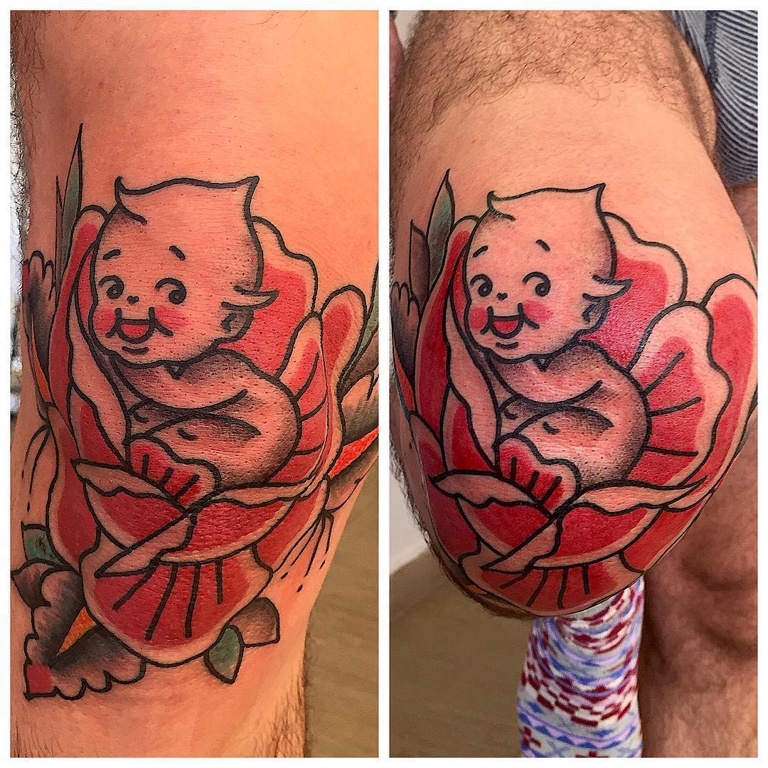 tattooart,art,artistic,old,oldschollshit,custommade,owl,tabasco,berlintattoo,barcelonatattoo,ibizatattoo,tabascotattooer,radtrad,tradicionaltattooers,bestisbest,tatuajes,berlintattooers,ontheroad,classictattoo,tendencia,creativity,bobinas,tradicional,studyofberlin,berlincity,tatuandoenberlin,tattooersberlin671346146,tattoo,tattoos,tattooart,art,artistic,old,oldschollshit,custommade,owl,tabasco,berlintattoo,barcelonatattoo,ibizatattoo,tabascotattooer,keewpiee