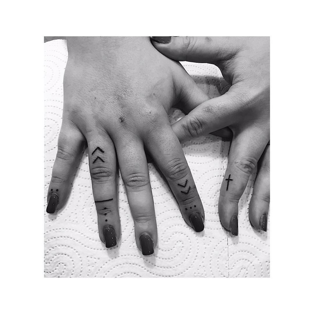 tattooart,tatted,tattoo,tattoos,tatuaje,tatuaje,tagsforlikes,tattooartist,tattooed,girlswithtattoos,tattooartist,tagforlike,tags4like,juantabascotattooer,juantabascotattooerciudadreal,tattooshop,tattoostudio,tattoostagram,artwork,instagood,instagram,instalike,instapic,ciudadrealtattooshop,spain,2016,sevillatattooconvention
