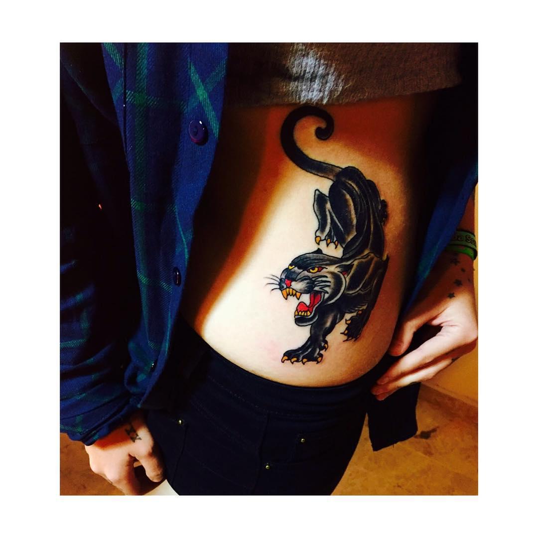 tattooartist,oldschool,tattoo,tattoos,instatattoo