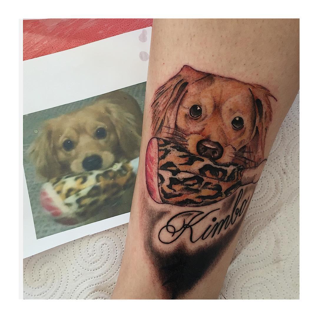 tattoos,tattooer,tattooart,tattoolife,ink,inked,inkart,inkedgirl,retrato,tattoodog,dog,dogstagram,classictattoo,studytattoo,shop,tradicionalmachines,spain,spaintattooink,spaintattooink,stencil,stencilart,ciudadreal,ciudadrealtattoo,juantabascotattooer,juantabascotattooerciudadreal,besttattooers,spaintattooers,stencilart,dogtattoo,dogstagram,eealismo,blacktattooers,blackandwhite,tradicionalmachines
