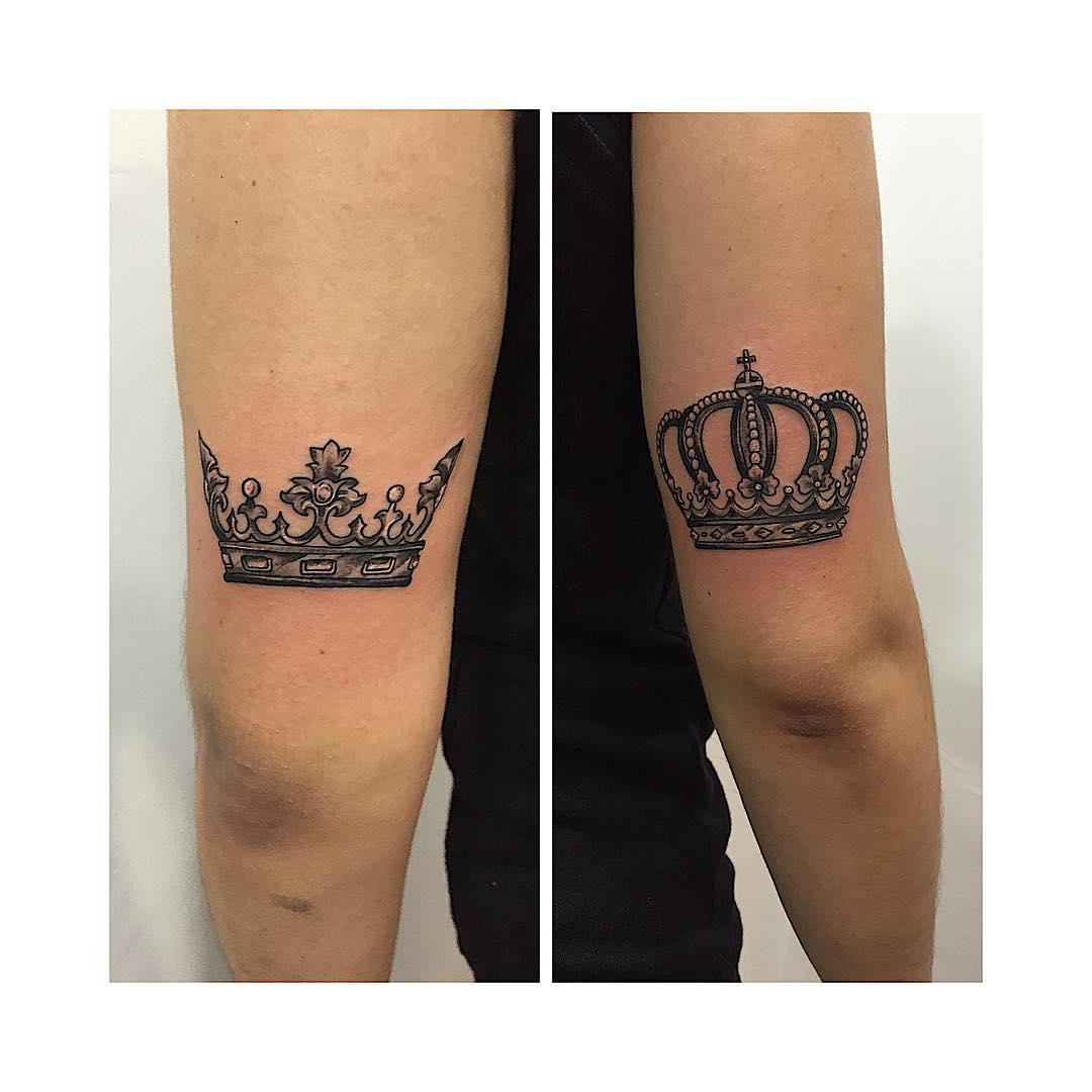 tattoos,tattoos,tattooer,tattooart,tattoogirl,tattooshop,artist,art,inklife,stigmarotary,oldschool,classictattoo,tradicionaltattoo,inkstagram,instagramers,juantabascotattooer,juantabasco,blackandwhite,ciudadrealtattoo,corona,supportgoodtattooers,tattoodesign,tattoodesign,followme