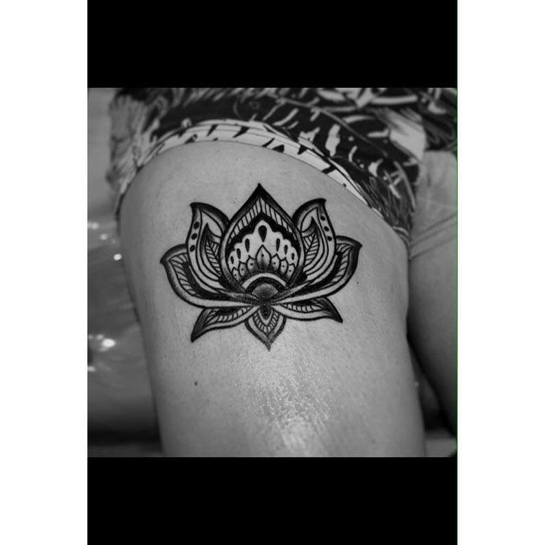 tattoos,mandala,artwork