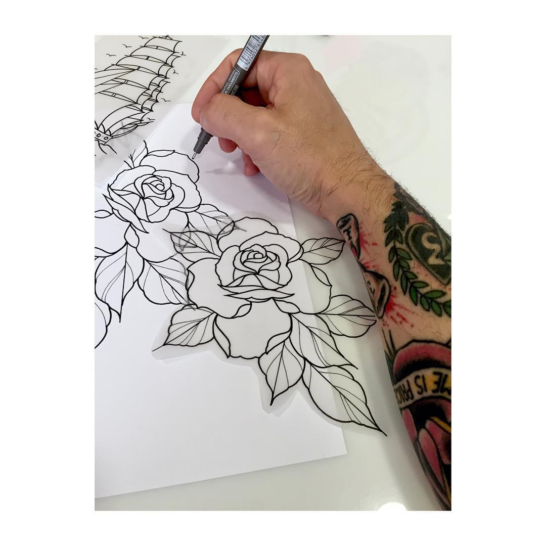 tattoos,tattooartist,tagsforlikes,tattooink,tatoo,ink,instagram,inkedlife,art,artist,artwork,artoftheday,besttattooers,blackandgrey,blacktattooart,thisiscolor,oldschooltattoo,juantabascotattooer,juantabascotradicionaltattoo