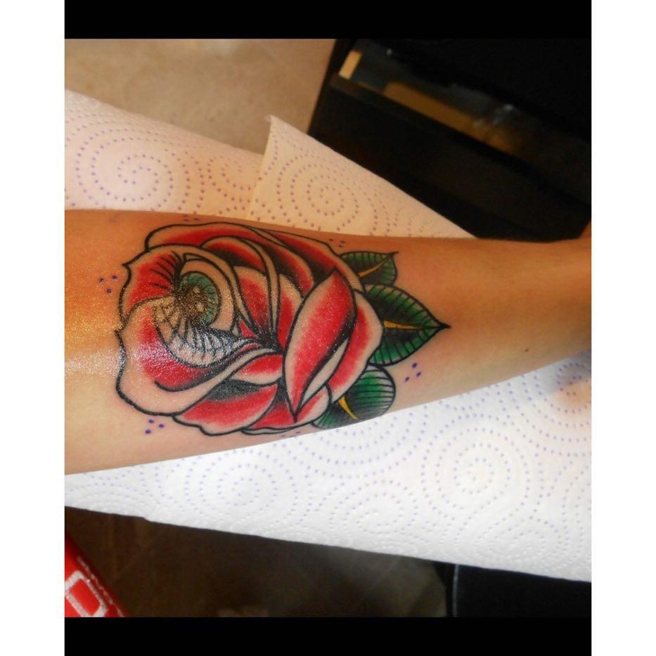 tattoos,tattoolife,inkstagram,tattoodesig,tattoorose