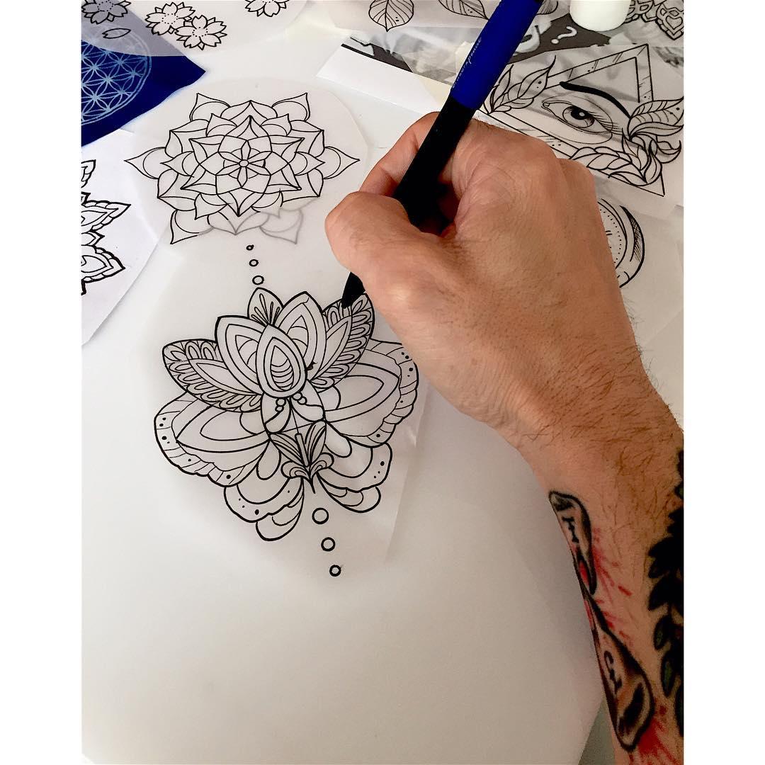 tattoos,tattooshop,thisiscolor,tagsforlikes,juantabasco,juantabascotattooer,tatuajesenfotos,tatuajesenciudadreal,ciudadreal,ciudadrealink,ink,inks,inklife,orquidea,orquideamandala,spain,spaintattoo,blackandgrey,blancoynegro,blackandwhite,blacktattooart,bestoftheday,besttattooers
