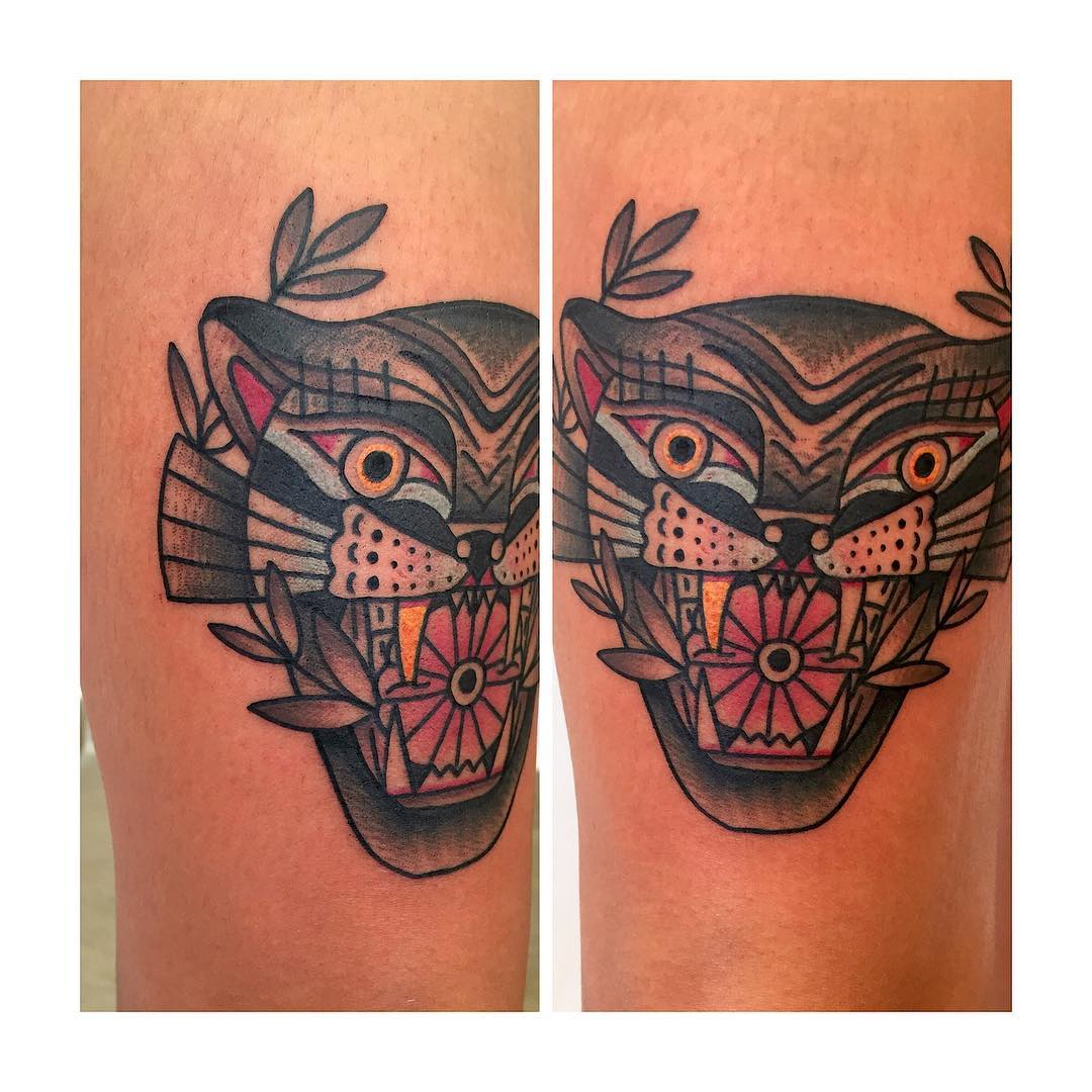 tattoos,tattooart,art,artistic,old,oldschollshit,custommade,owl,tabasco,berlintattoo,barcelonatattoo,ibizatattoo,tabascotattooer,bestattooers,tradicionaltattooers,bestisbest,tatuajes,berlintattooers,ontheroad,classictattoo,tendencia,creativity,bobinas,tradicional,studyofberlin,berlincity,tatuandoenberlin,tattooersberlin671346146,tattoo,tattoos,tattooart,art,artistic,old,oldschollshit,custommade,owl,tabasco,berlintattoo,barcelonatattoo,ibizatattoo,tabascotattooer,bestattooers,tradicionaltattooers,bestisbest,tatuajes,berlintattooers,ontheroad,classictattoo,tendencia,creativity,bobinas,tradicional,studyofberlin