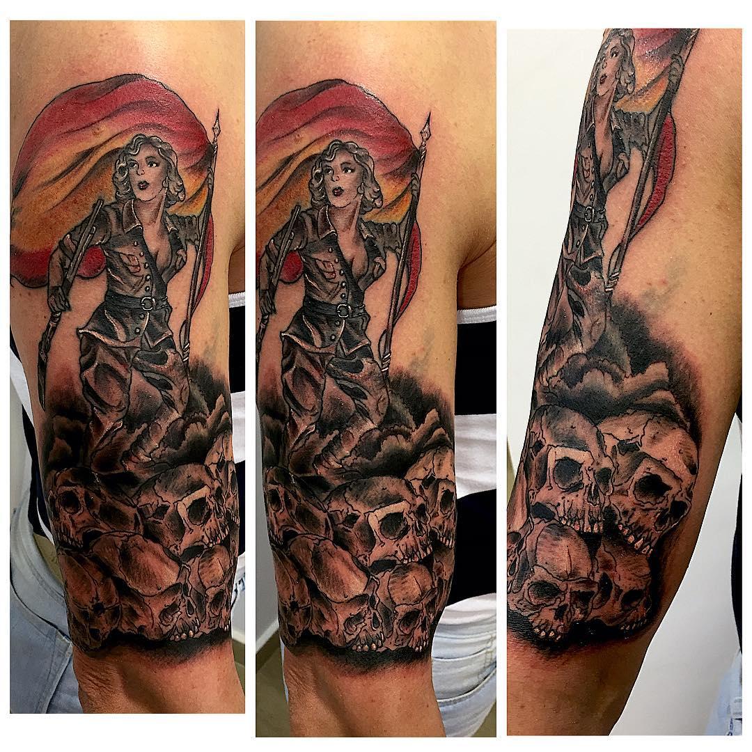 tatu,tattooer,tattoo,tatuaje,tattooed,tattooer,tattooshop,tagsforlike,craneos,ciudadreal,instapick,tagsforlike,followme,followforfollow,blackandwhite,juantabascotattooer,stigmarotarymachines,cheyenne,skull,ciudadreal,calavera,craneos,eternalink,arttattoo,artistic,ink,best,tattoocoverup,classictattoos,blackandwhite,instatattoo