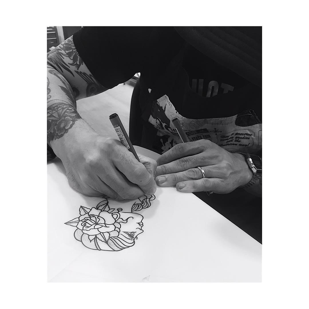 tatu,tattoo,tattoos,tattoos,tatuaje,tattooed,studytattoo,ciudadreal,ciudadrealtattoo,juantabasco,juantabascotattooer,spain,spaintattoo,ink,inks,inked,indian,inkart,harley,tatuajesenfotos,tatuajesenciudadreal,tattooart,tattooshop,dotwork
