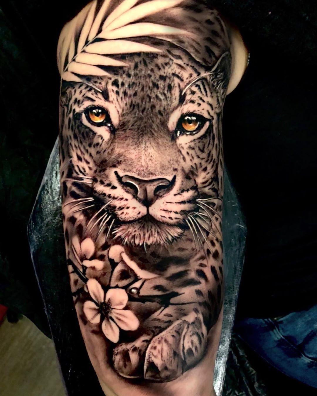 thebesttattooartists,followforfollow,berlin,followmeciudadreal,ciudadreal,tomelloso,almagro,puertollano,tatuajesenpuertollano,tatuajesendaimiel,ciudadrealtattoo,ciudadrealtatuajes,tatuajesciudadreal,follow,ciudadrealtatuajes,puertollano,tattooers,besttattooers,juantabasco,ciudadrealsetatua,ink,tatuajes,realiismo,realistictattoo,ciudadrealtattoo,tatuajesenpuertollano,traditionaltattoos,castillalamancha,ink,tattooart,zurichtattoo,daimiel,inkedgirls,inkig,ink,inktattoosjubn