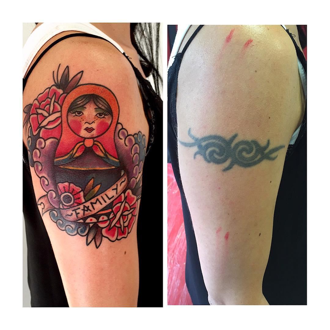 tradicionaltattoo,tattoo,tattoos,tattooart,art,artistic,realismo,realism,realismotattoo,f4f,followforfollow,followme,realismo,realism,tagsforlike,oldlines,follow,juantabasco,skinartmag,thebesttattooartist,oldschooltattoo,tatuajesciudadreal,tatuajesenciudadreal,supportgoodtattooing,tattoocommunity,inklife,inkedlife,igersciudadreal,realismo,realism,realismotattoo,f4f,followforfollow,followme,realismo,realism,tagsforlike,oldlines,follow,juantabasco,skinartmag,thebesttattooartist,oldschooltattoo,tatuajesciudadreal,tatuajesenciudadreal,supportgoodtattooing,tattoocommunity,inklife,inkedlife,igersciudadreal