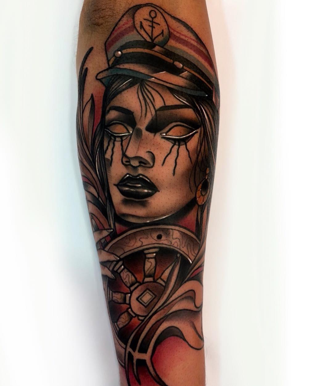 traditionaltattoo,followforfollow,followmeciudadreal,ciudadreal,tomelloso,almagro,puertollano,tatuajesenpuertollano,tatuajesendaimiel,ciudadrealtattoo,ciudadrealtatuajes,tatuajesciudadreal,follow,ciudadrealtatuajes,puertollano,ciudadreal,tattoos,ciudadrealtattoo,tattooers,besttattooers,juantabasco,ciudadrealsetatua,ink,tatuajes,realismo,realistictattoo,ciudadrealtattoo,tatuajesenpuertollano,traditionaltattoos,castillalamancha,ink,tattooart,thebestspaintattooartists